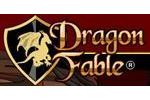 Dragon Fable Coupon Codes February 2018