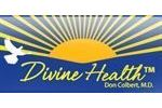 Divine Health Coupon Codes September 2020