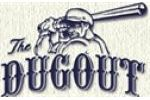 The Dugout Coupon Codes March 2019