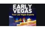 Earlyvegas Coupon Codes May 2021
