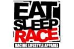Eat Sleep Race Coupon Codes December 2020