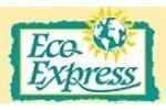 Ecoexpress Gift Baskets Coupon Codes March 2021
