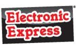 Electronic Express Coupon Codes March 2020