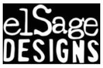 Elsagedesigns Coupon Codes October 2019