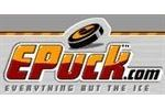 Epuck Coupon Codes November 2020