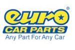 Euro Car Parts Coupon Codes June 2020