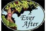 Everafterstore Coupon Codes February 2021