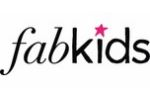 Fabkids Coupon Codes April 2019