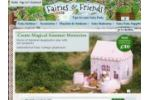 Fairiesandfriends Uk Coupon Codes March 2019