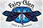 Fairy Glen Coupon Codes December 2019