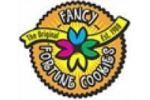 Fancy Fortune Cookies Coupon Codes January 2019