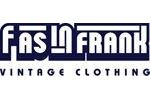 Fasinfrankvintage Coupon Codes July 2019