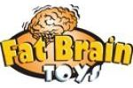 Fat Brain Toys Coupon Codes February 2019