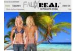 Fauxrealshirt Coupon Codes August 2021