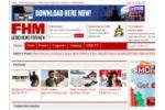 Fhm Coupon Codes January 2020