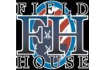 Field House Coupon Codes June 2019