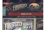 Firstcityfestival Coupon Codes June 2017