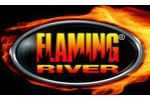 Flamingriver Coupon Codes November 2017
