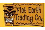Flat Earth Trading Co. Coupon Codes June 2021