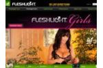 Fleshlightgirls Coupon Codes August 2020