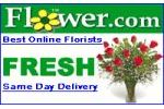 Flower Coupon Codes July 2020