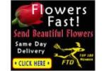 Flowers Fast Coupon Codes March 2018