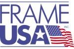 Frame USA Coupon Codes March 2019