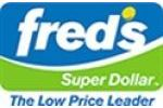 Fred's Coupon Codes August 2017