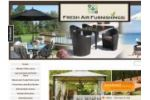 Freshairfurnishings Coupon Codes November 2019