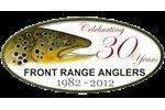 Front Range Anglers Coupon Codes July 2020