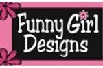 Funny Girl Designs Coupon Codes January 2020