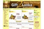 Gift2lanka Coupon Codes September 2019