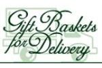 Giftbasketsfordelivery Coupon Codes February 2020