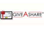 Give A Share Coupon Codes March 2020