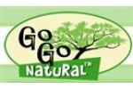Go Go Natural Coupon Codes March 2019