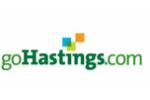 Gohasstings Coupon Codes October 2019