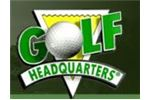 Golf Headquarters Coupon Codes February 2018