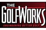 Golfworks Coupon Codes March 2021