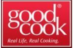 Good Cook Coupon Codes July 2018