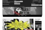 Grindculture Coupon Codes October 2019