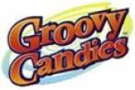Groovy Candies Coupon Codes March 2021