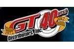 Gt Distributors Coupon Codes August 2020