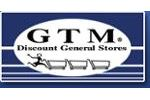 Gtm Coupon Codes April 2021
