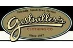 Gust Willers Clothing Coupon Codes July 2020