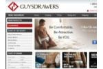 Guysdrawers Coupon Codes August 2019