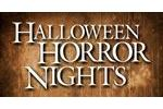 Halloween Horror Nights Coupon Codes April 2021