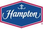 Hampton Inns Coupon Codes October 2019