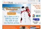 Heattrak Coupon Codes January 2021