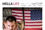 Hellalife Coupon Codes August 2019