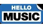 Hello Music Coupon Codes February 2021